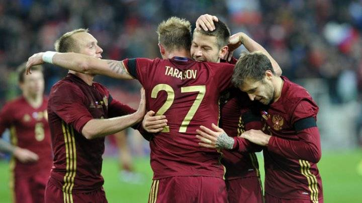 Футбол Франция Россия Ставки
