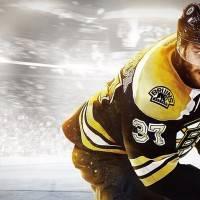 """Ставки на НХЛ по стратегии """"Система Джифена"""""""