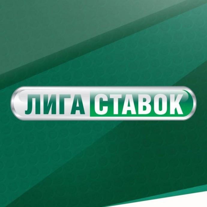 Ставки на скачки: общероссийская доступность