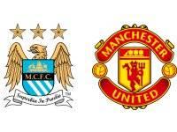 Ман Сити - Ман Юнайтед: прогноз и ставка на матч 20 марта