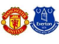 Прогноз на матч Манчестер Юнайтед - Эвертон 3 апреля