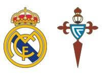 Прогноз на матч Реал Мадрид – Сельта 5/03/2016