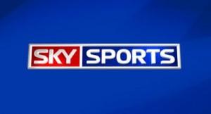 Букмекерские конторы: Будет ли Бэкхем работать на Sky Sports