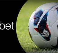 Сотрудничество БК Титан и ФК Севилья