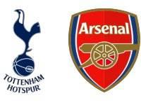 Прогноз на матч Тоттенхэм – Арсенал 5/03/2016