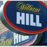 Бонус от БК Вильям Хилл