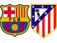 Барселона - Атлетико 5 апреля: ставка и прогноз