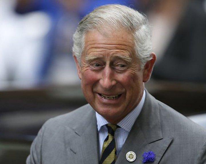 кто станет новым королем Британии