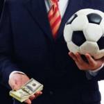 Есть ли в Украине договорные матчи