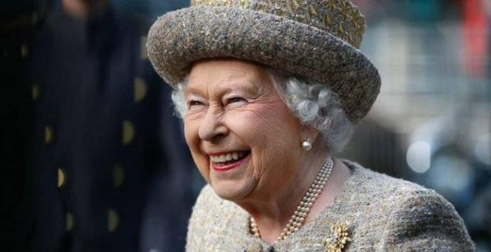 Букмекерские конторы: Принц Чарльз – новый король Британии