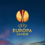 Ливерпуль - фаворит Лиги Европы