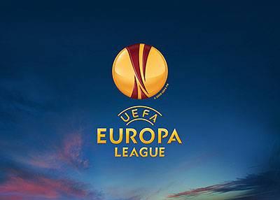 Ливерпуль и Севилья фавориты Лиги Европы