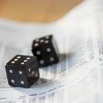 малоизвестные лиги: стратегия ставок