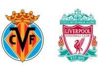 Прогноз на игру Вильярреал — Ливерпуль 28/04/2014
