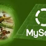 Как обойти блокировку Myscore