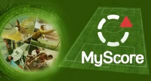 Роскомнадзор заблокировал доступ к сайту Myscore.com
