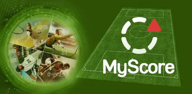 myscore зеркало сайта