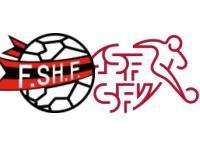 Прогноз на матч Албания - Швейцария 11 июня