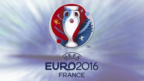 Betradar: виртуальная лига Евро-2016 для букмекеров