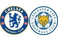 Челси - Лестер 15 мая: прогноз и ставка на матч