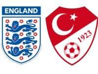 Англия - Турция 22 мая 2016: прогноз и ставка на матч