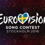 Прогнозы на Евровидение-2016: фавориты и аутсайдеры