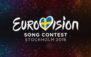 Ставки на Евровидение-2016: фавориты и аутсайдеры