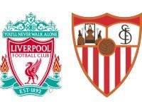 Прогноз на матч Ливерпуль - Севилья 18 мая