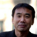 Харуки Мураками: ставки на Нобелевскую премию