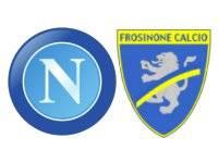 Наполи - Фрозиноне 14 мая: прогноз и ставка на матч