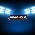 Мобильный сайт Pinnacle Sports