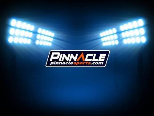 Новая мобильная версия БК Pinnacle Sports