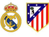 Прогноз на поединок Реал – Атлетико 28/05/2016 (Финал ЛЧ-2016)