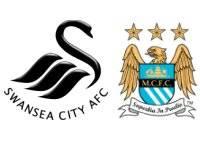 Прогноз на игру Суонси – Манчестер Сити 15/05/2016