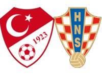 Турция - Хорватия: прогноз и ставка