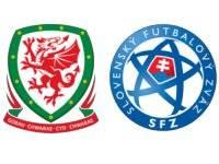 Прогноз на игру Уэльс – Словакия 11/06/2016 (Евро-2016)