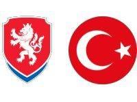 Чехия - Турция 21 июня: прогноз и ставка на матч