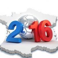 Россия на Евро-2016: прогнозы от Леонбетс