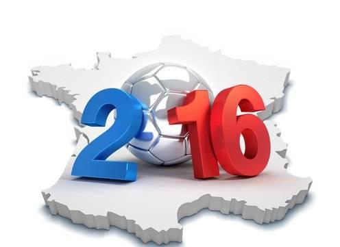 Леонбетс и известные футболисты дают прогнозы на Евро-2016 (Видео)