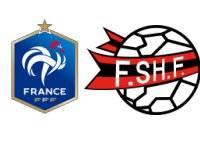 Прогноз на матч Франция – Албания 15/06/2016 (Евро-2016)