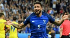 Лучший бомбардир Евро-2016: кто им станет?