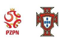 Польша - Португалия: прогноз и ставки