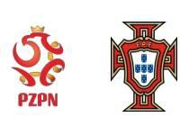 Прогноз на игру Польша – Португалия 30/06/2016 (Евро-2016)