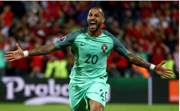 Прогноз и ставки на матч Польша - Португалия 30 июня