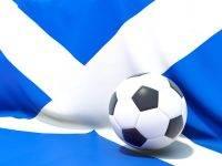 Paddy Power и сборная Шотландии