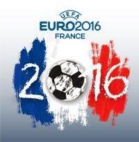 Бонус от Вулкан Ставка на Евро-2016
