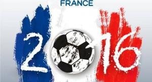 Акция от БК Вулкан к Евро-2016