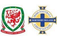 Уэльс - Северная Ирландия 25 июня: прогноз и ставка