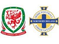 Прогноз на игру Уэльс – Северная Ирландия 25/06/2016 (Евро-2016)