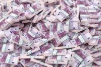 выигрыш в 1 миллион фунтов
